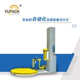 工場価格のフルオートのPre-Strecthパレット覆いまたはラッパーまたは包む機械
