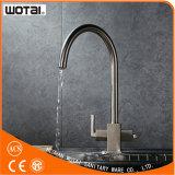 (WT1002CH-KF) Faucet кухни крана кухни отделкой крома