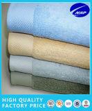 Baumwollgute Qualitätsnormallack-Bad-Tuch 100%