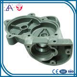 Сплав Partsaluminum заливки формы давления OEM высокой точности изготовленный на заказ (SYD0080)