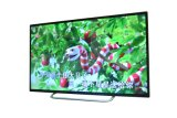 "58 "" LED TV/LCD TV avec le verre Tempered"