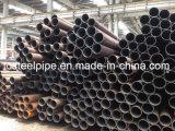API 5L ASTM de Naadloze Buis A199-T11 van uitstekende kwaliteit/Naadloze Pijp