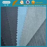 Nonwoven ткань используемая для одежды