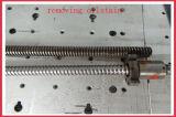 Prima macchina di pulizia del laser della fibra del fornitore Ml-Mf-200I-LC della Cina con la sorgente di laser inclusa