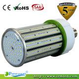 E39 bulbo 100W del maíz de la lámpara de calle del portalámparas gigante IP64 LED para la venta