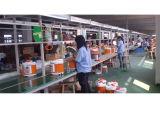 Cadeia de fabricação elétrica 4 do fogão de arroz