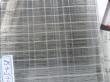 Toughened стекло ткани стекла провода с сразу ценой по прейскуранту завода-изготовителя