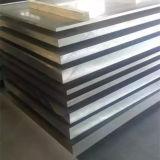 Piatto di alluminio 5754 H32 per il corpo del camion