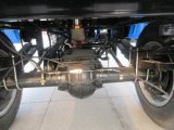 Waw Diesel-geöffnete Ladung motorisiertes Dreirad 3-Wheel