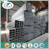 中国Tytの鋼管の良質