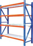 2014 Style novo Warehouse Steel Rack com Factory Price