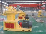 Hmbt Zlg560의 Sale를 위한 목제 Pellet Mill