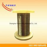 Collegare 0.1mm della lega di nichel di rame 0.2mm 0.45mm