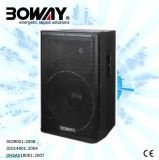 De Nieuwe Professionele Spreker van Boway (bw-7g3180)