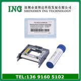 최신 판매 좋은 품질 Magciard Enduro+ IC/ID 카드 인쇄 기계