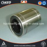 Motor de piezas de repuesto de rodamientos / lineal a bolas (LM12LUU)