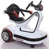 2016 neues Modell-Kind-mini elektrisches Auto für Kinder