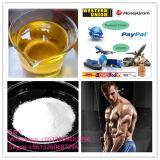Injizierbares aufbauendes Methenolone Azetat/Primobolan Steroid-Hormon CAS434-05-9