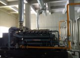 500kw stortplaats de Gas Van brandstof voorzien Reeks van Gensets/van de Generator