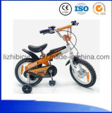 Оптовый Китай Kids Bike 16 для 3 5 Years Old Children Bicycle с Basket