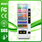 Products의 All Size를 위한 싼 Automatic Vending Machine