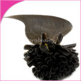 Stick Tip Cabelo Humano Atacado Hot Fusion Remy Hair Extensions