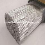 5356 TIG 2.4 milímetro (5 kg/CTN) Aluminum Welding Wire Factory
