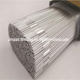 5356 TIG 2.4 mm (5 kg/CTN) Aluminum Welding Wire Factory