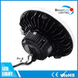 IP65 100W UFO LED Lowbay 빛