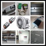 Автомат для резки 1325 CNC горячей таблицы сбывания 2017 тяжелой мраморный