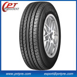 O fabricante do carro permanente do tipo de Liaoning monta pneus 155/65r13 185/70r14