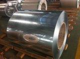 O revestimento de zinco de S450gd+Z30-275GSM Hdgi galvanizou a folha de aço da bobina