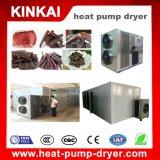 Воздух - - сушильщик воздуха для рекламы/машины Dehydartor для еды