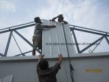 베스트셀러 및 전문가 강철 구조상 Prefabricated 모듈 집