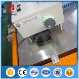 Secador de roupa industrial móvel automático comum do infravermelho distante