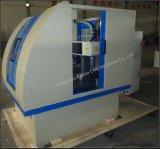 Máquina de grabado del molde Máquina de fresado del molde