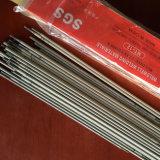 Fluss-Stahl-Elektroschweißen Rod E6013