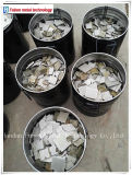 Nickel-Platten-Nickel-Legierungs-Platten-Nickel-Ring-Platte