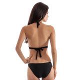 Новый горячий сексуальный костюм заплывания Swimwear