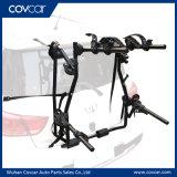 Всеобщая алюминиевая задий - установленная несущая велосипеда автомобиля (BC005)