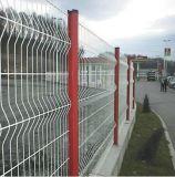 Barrière de fil provisoire (TF-36)