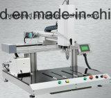Automatischer Verschluss-Schraubenzieher-Maschinen-Roboter