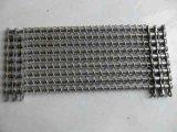 Chaîne de maille de ceinture de maille du filet Belt5985546 d'acier inoxydable de Grande Muraille