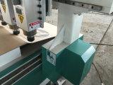 Köpfe CNC-Fräser der Nashorn-populärer Holzbearbeitung-drei