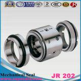 Уплотнение 202 двойника низкой плотности механически