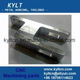 Parti lavoranti dell'alluminio/magnesio/acciaio inossidabile/ferro di CNC di Customed di precisione di OEM/ODM