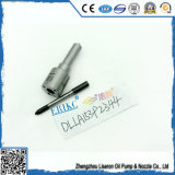 Bocal Diesel da injeção do trilho comum de Dlla152p2344 0433172344 Erikc Bosch
