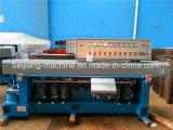 Glasbewegungsinput-Schiene der rand-Maschinen-9 justierbar (BZM9.325A)