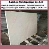 Marmo di pietra di marmo bianco come la neve naturale della Cina