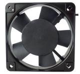 110*110*25mm gute Qualitäts-Wechselstrom-Trommel- der Zentrifugeventilator